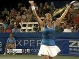 Texas Open: Vinci triumphiert bei US-Open-Generalprobe