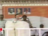 Sonia Gandhi: Congress has the vision and determination to work for the welfare of entire people