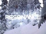 RESONANCE - Teaser - Absinthe 2012