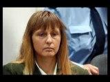 Libération de Michelle Martin, affaire Dutroux