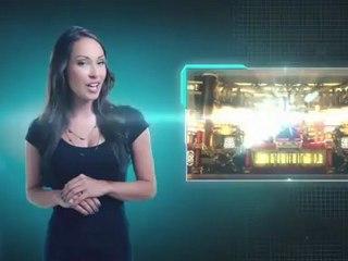 All Retailer Pre-Order Trailer de Tekken Tag Tournament 2