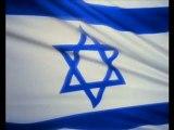Lube-dawai za (Israel verteidigung Streitkräfte) - proengelsrael vorhanden