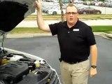 Used 2006 Chrysler Pacifica for sale at Honda Cars of Bellevue...an Omaha Honda Dealer!