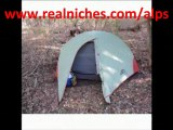 Alps Mountaineering-Alps Mountaineering Hybrid Ce 2 Person Tent