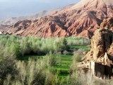 Voyage Insolite Maroc |  Séjour Maroc | Vacances Nomade au Maroc | Berberexpedition.com
