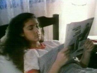 D'amour ou d'amitié c.dion 1982