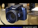 Mas poco vendo Sunchales,Mas poco vendo,Nikon P510 Rafaela,Mas poco vendo Rafaela
