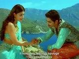 Anaganaga O Dheerudu (2011) -  Premalekha  [HD] (English Subtitles)