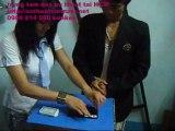 dien ảo thuật magic card box - hộp bài ma thuật aothuatvietnam.net