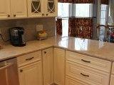 Kitchen Remodeling, Bathroom remodeling
