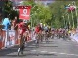 La Vuelta 2012 Etape 9