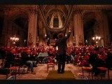 Requiem Duruflé, Paris, Hugues Reiner (vidéo)