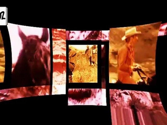 mozinor remix # je deteste les animaux prehistoriques 2002