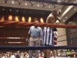 2012-08-25 Dusty Harrison vs Marqus Jackson