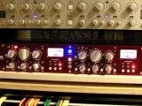 Studio Enregistrement Mixage et Mastering_Studio Amphore Lyon_Pop-Rock