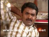 Mundhanai Mudichu Part 1