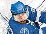 """NHL 12 """"Legendary"""" Teaser Trailer"""