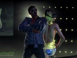 The HIP HOP Dance Experience | Gameplay Trailer | 2012 | HD