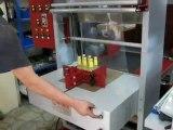 içecek,kozmetik,parfüm,deodorant,su,meyve-suyu,gıda,shrink-ambala-paketleme-otomatik shrink ambalaj makinasıFilm