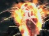 The Elder Scrolls IV: Oblivion E3 Trailer