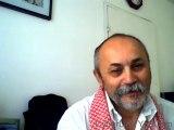 """Capture_20120827déisme Islam français laïcité religion Dieu Coran la  fraternelle citoyen catéchisme thamud  """"Quran (Book)"""" autres déisme  c'est la croyance en un seul dieu sans lui associer autres divinité ni prophète ni choses que la lecture du livre en"""