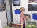 Saddle Rock Pediatric Dentistry Zero Complaints
