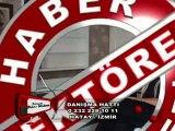 Dedektif ve Dedektiflik - İzmir Özel Dedektiflik  Sektörel Haber -  Business Channel