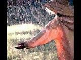 SESLİNERDE.COM SESLİSOHBET TEK ADRESİ BURDA...  SİZLERLE DAHA GUZEL OLACAK SİTEMIZ HOSGLEDINIZ SİTEMIZE...!!!!!!! DJ KOPUK..!!!!! DJ SaRaH - Ah Yüreğim ( Şiir ) [HD_720p] - YouTube