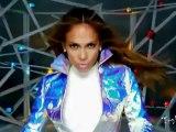 Jennifer Lopez - Goin' In (Feat Flo Rida) (Gustavo Scorpio Club Mix - Tony Mendes Video Edition)