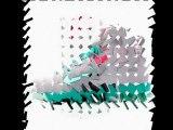 Jordan Retro 7 Raptors,Retro 7s Raptors 2012