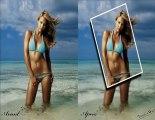 XanderHuit ~ Tutoriel Créer Une Photo Dans Une Photo Avec Photoshop CS3 Extented [HD]