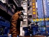 Sleeping Dogs (360) - Quand Shenmue revient sur vos écrans