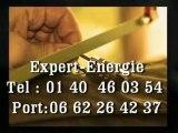 Serrurier Boulogne Billancourt 01 40 46 03 54 - Serrurier 92100 - Depannage serrurerie Boulogne Billancourt