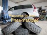 GARAGE AUTOMOBILE MARSEILLE 1er ARONDISSEMENT REPARATION MECANIQUE CARROSSERIE ENTRETIEN FREIN PNEUS DEPANNAGE