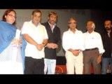 Whistling Woods International Offers Tribute To Ashok Mehta