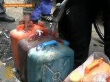 Al Jazeera exclusive: Homs under siege