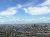 Butterfly Residential - London's mega skyscraper The Shard