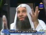 Les événements de la fin des temps - E26 Les premiers appelés au jugement - Cheikh Mohamed Hassan