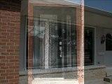 Windows and Doors Toronto Company | Windows and Doors Replacement Toronto