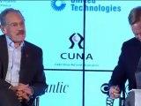 Ron Kaufman: Mitt Romney Is the Tea Party Movement