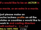post free casting notices, advertise movie auditions for free, post a movie audition, casting call, how to post a free casting call, how to post movie audition, where to post a free movie audition, where to post a casting notice, casting in NY