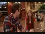 Miley Cyrus Talk About Liam Hemsworth's American Accent - 2010