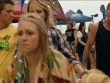 Orange TV Estrenos Trailers: Soul Surfer