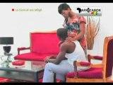 La gomi et son Môgô - A malin malin et demi (1ère partie) - (Série diffusée sur AFRICABOX TV)