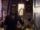 Orange TV Estrenos Trailers: Sombras Tenebrosas