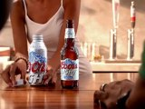 """Coors Light Presents Ice Cube """"It's an Ice-Cold Showdown"""""""