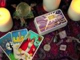 Voyance par telephone- Voyance 2012-Mediums-Astrologie