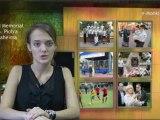 e-Monki TV 124