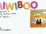 Chansons et comptines - Cou cou - Miwiboo