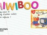 Les Dagobert - Les Aristochats - Miwiboo